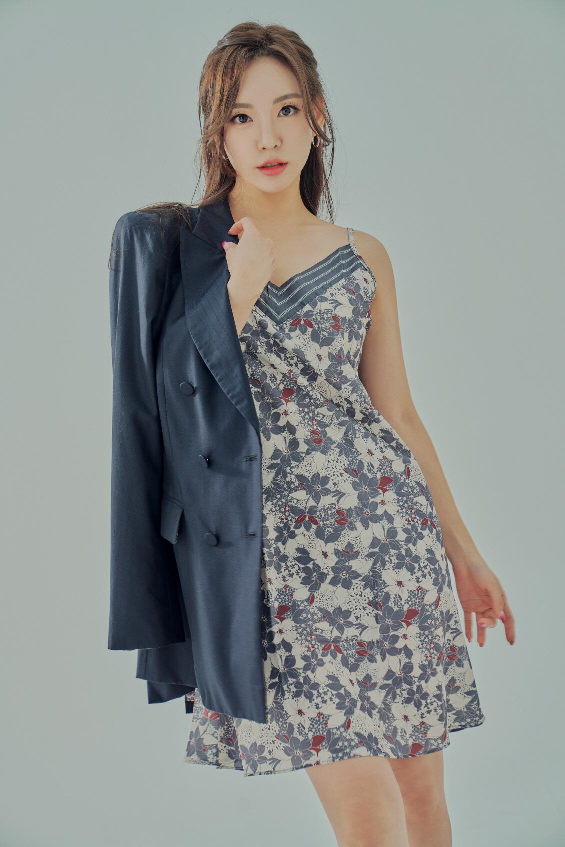 스타인티비 전속 쇼핑테이너 김사랑