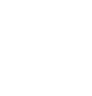 마농 제주본점