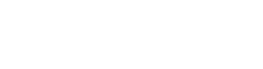 Stars HTV Korea