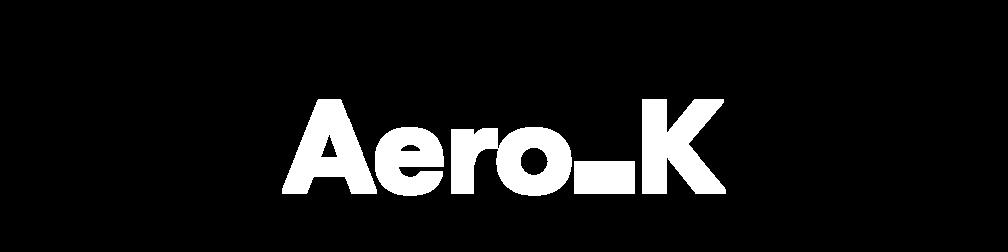 Aero K 에어로케이항공