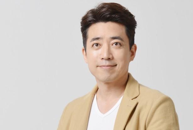 [진행] 방송인 최재원