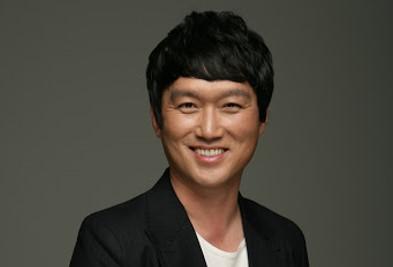 [진행] 개그맨 고명환