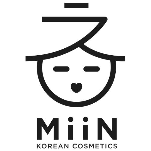Miin Cosmetics 유럽 6개국 스토어