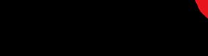 이루향서원