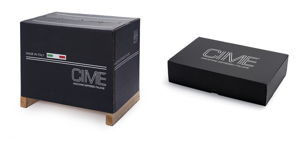 CIME Package