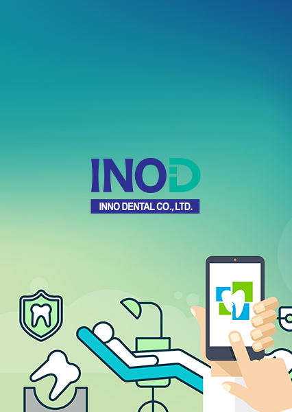 <strong>INOD</strong>