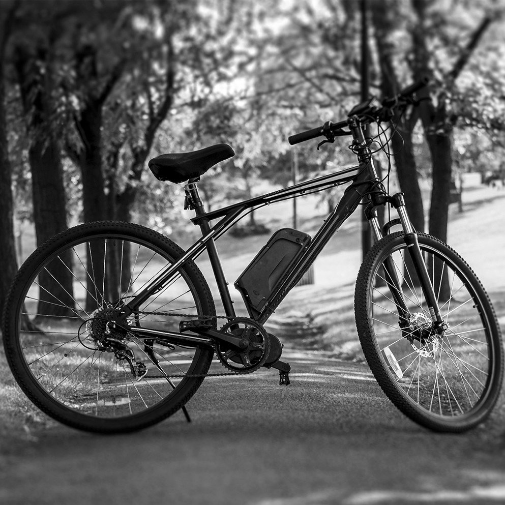 전기자전거 배터리 스토어로 이동