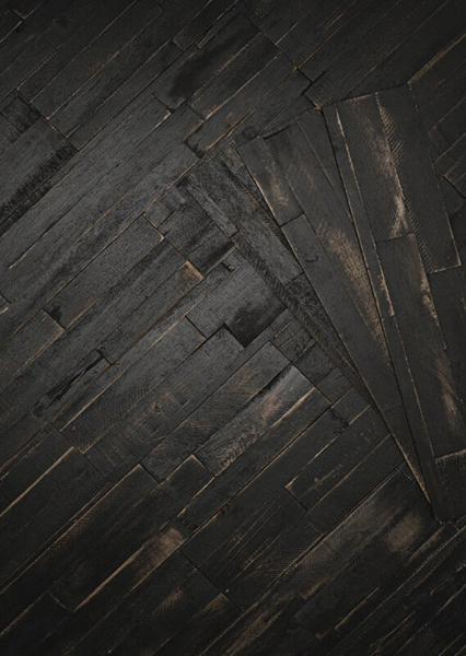 <strong>MY WOOD WALL</strong>