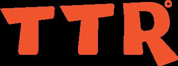 TETERU