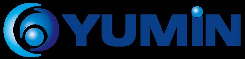 www.yuminst.co.kr