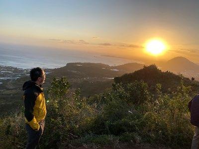 Jeju Meditation Trip<br>제주명상여행