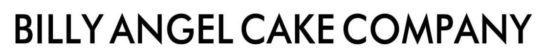 빌리엔젤 케이크 컴퍼니 - 빌리엔젤 새벽배송, 빌리엔젤 쇼핑몰