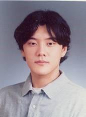 천동원 박사 (KIST)