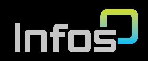infostechnology