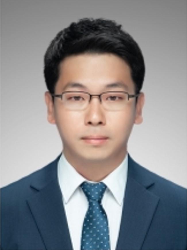 강주훈 교수 (성균관대학교)