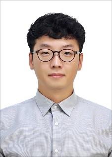 김도헌 교수 (서울대학교)