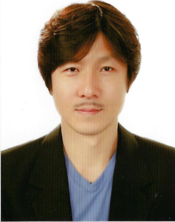 박성수 교수 (성균관대학교)