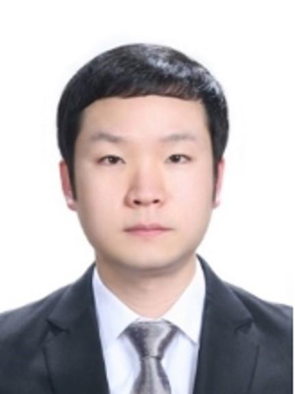 김태형 교수 (중앙대학교)