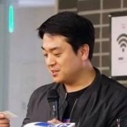 <b>박영민</b><br>해빗투게더협동조합 상무이사