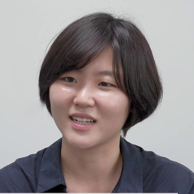 <b>구혜빈</b><br>팹시티 서울도시 대표