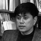 <b>윤찬영</b><br>새로운사회를 여는 연구원 현장연구센터장