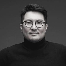 <b>윤현석</b><br>무등산 브루어리 대표