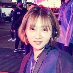 <b>김혜진</b><br>(주)자이엔트 콘텐츠기획 팀장