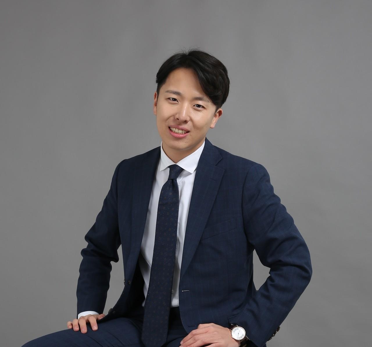 최병훈 멘토 (KT 미래융합컨설팅팀)