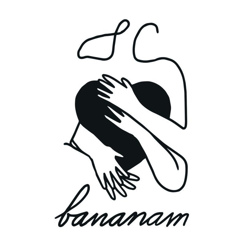 바나남 스튜디오