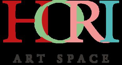 HORI ARTSPACE