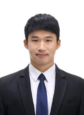 배종호 교수 (국민대학교)