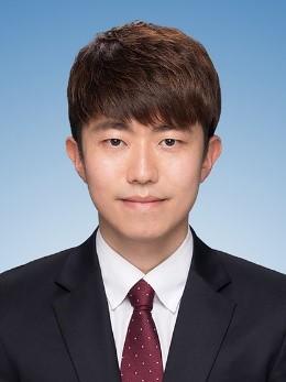 김형진 교수 (인하대학교)