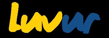 Luvur_ EN