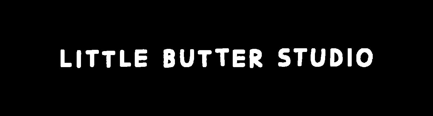 little butter studio 리틀버터스튜디오
