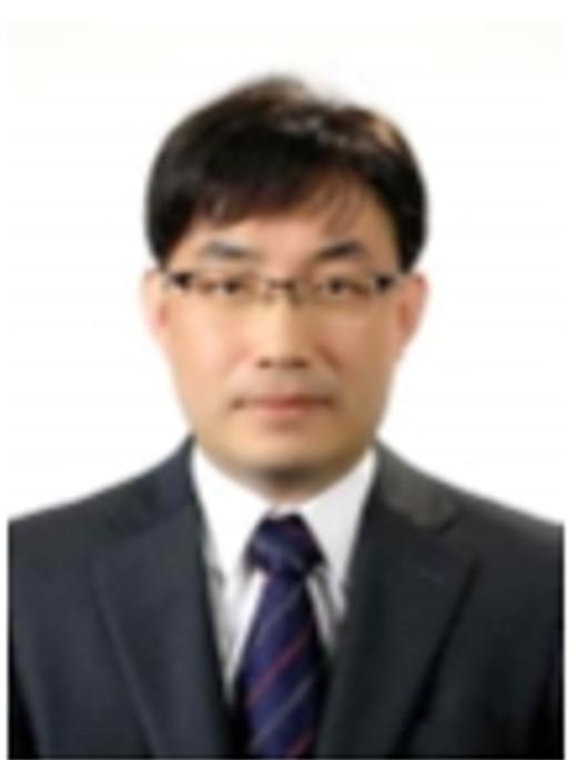민병권 박사 (한국과학기술연구원)
