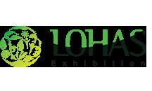 2020 LOHAS Online Exhibition