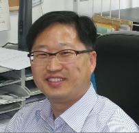 이재준 교수 (동국대학교)