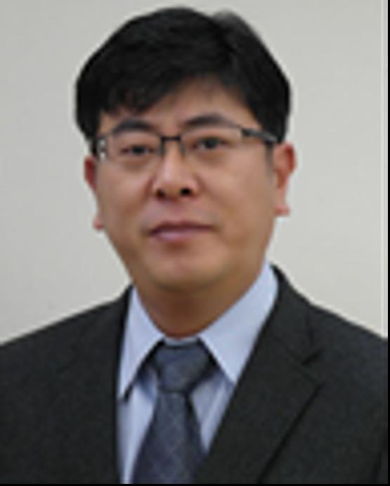 김한수 교수 (한양대학교)