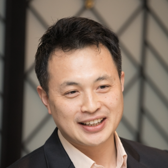 <b>이상진</b><br>한국사회혁신금융 대표