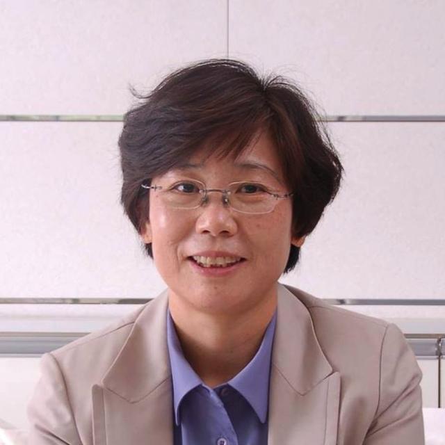 <b>홍춘기</b><br>대전노동권익센터 센터장