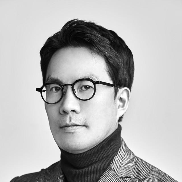 <b>김경민</b><br>서울대학교 교수