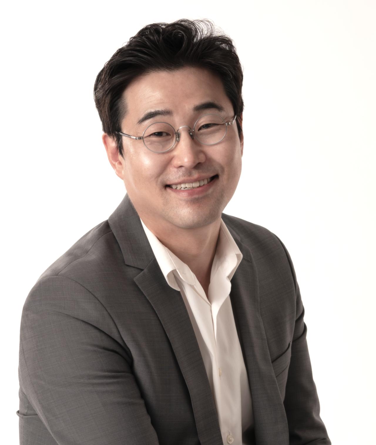 최시영 교수 (포항공과대학교)