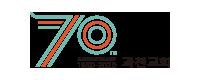 과천교회 창립70주년 홈페이지
