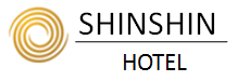 신신호텔 | SHINSHIN Hotel