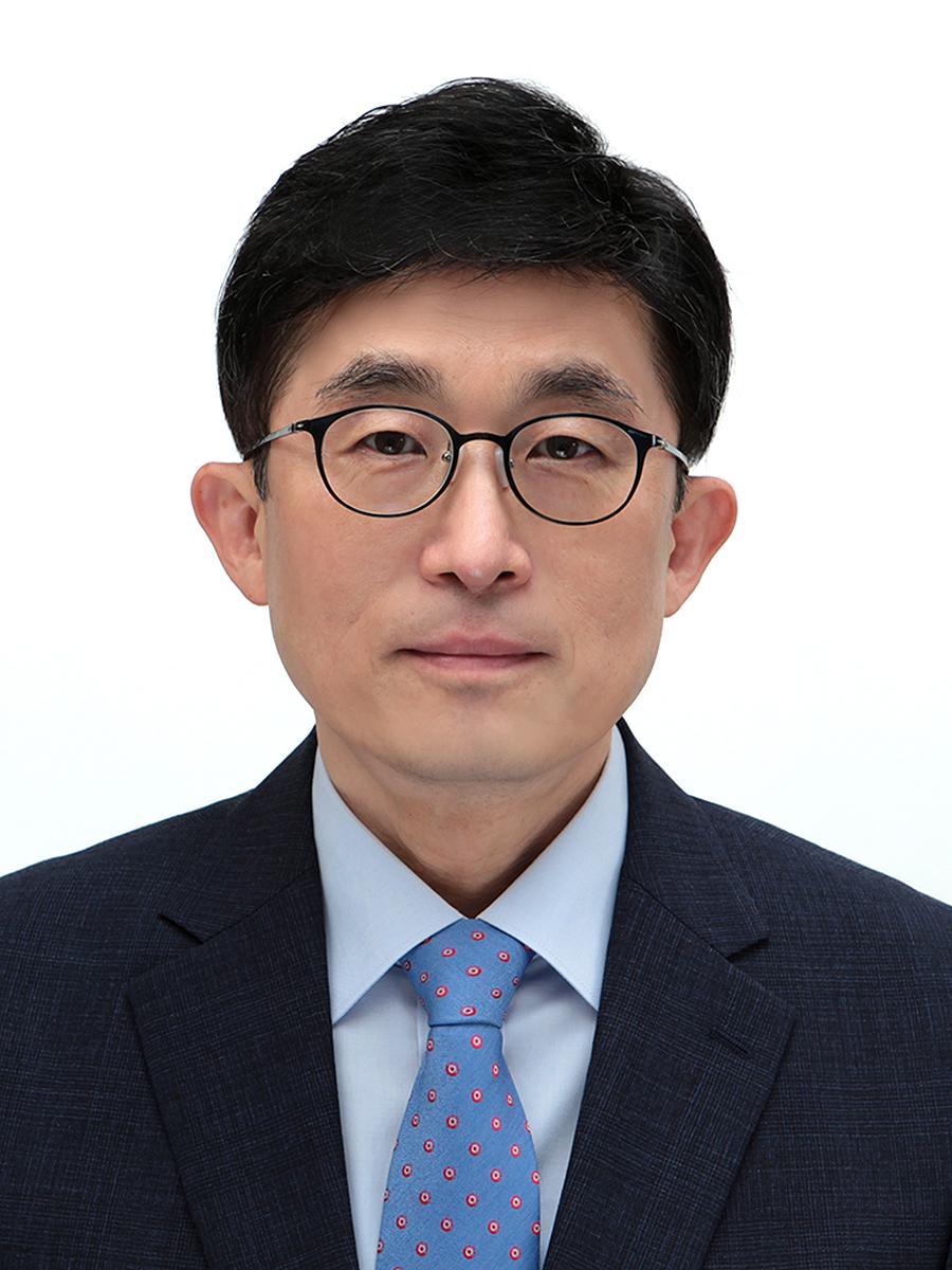 김중배 교수 (고려대학교)