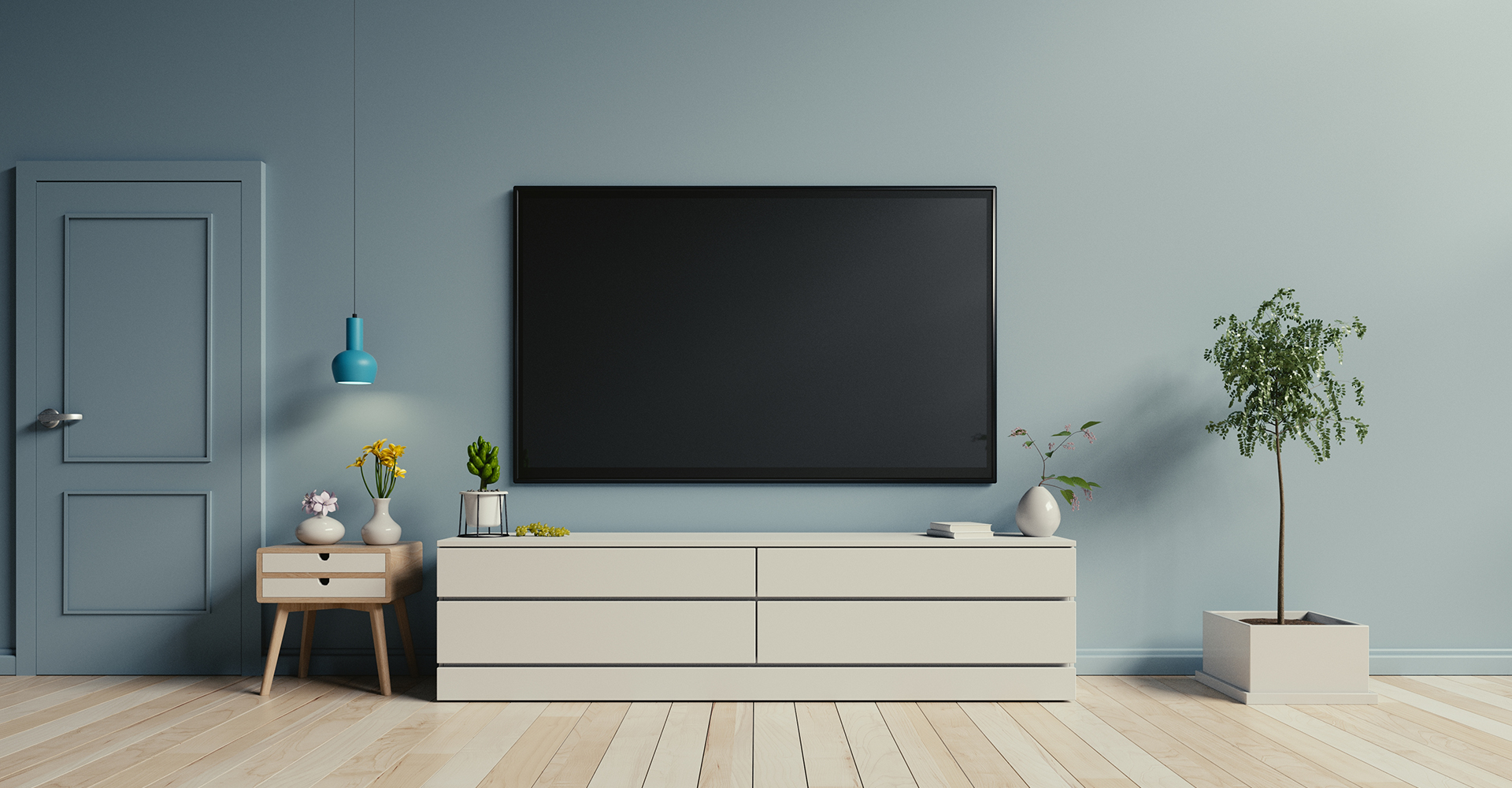 Lixvu: TV Series