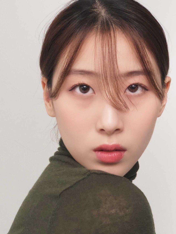 양하영 HaYoung Yang <br>1998<br>172 33-25.5-35 245