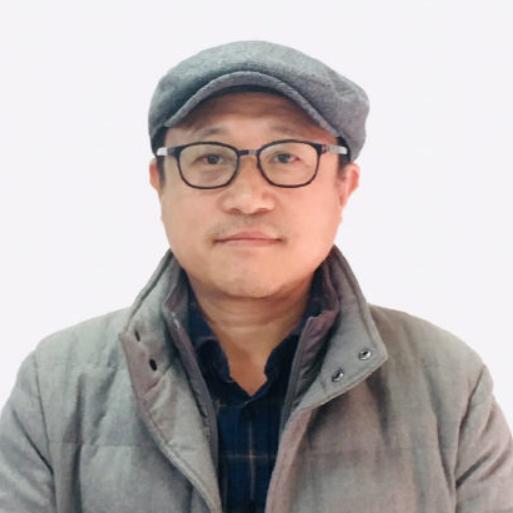 <b>김인섭</b><br>속초시 상도문 문화마을 PM