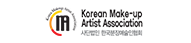 한국메이크업아티스트연합회