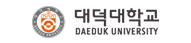 대덕대학교
